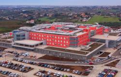 """Coronavirus, i Sindaci della Asl RM 6: """"Più posti letto al Nuovo Ospedale dei Castelli e analisi dettagliata sulla possibile estensione del contagio"""""""