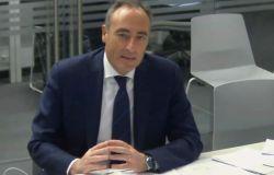 Milano, CORONAVIRUS, Assessore Gallera: contagi costanti sono da valutare positivamente, dobbiamo andare avanti su questa strada