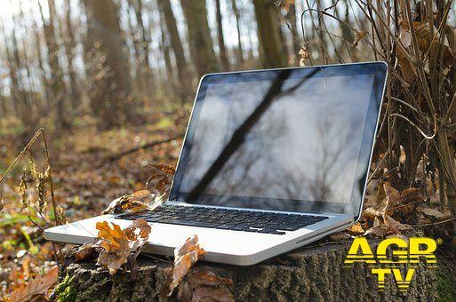 Aics, al via la formazione ambientale online