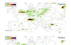 Europa senza smog, da emergenza sanitaria nasce vero Green Deal