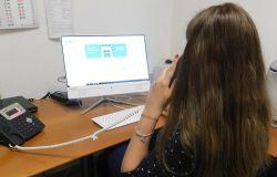 Coronavirus, Telefono Amico Italia attiva nuovo numero: «4mila contatti in un mese»