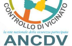 Milano, quartiere Forlanini nasce il Gruppo IO T'AIUTO