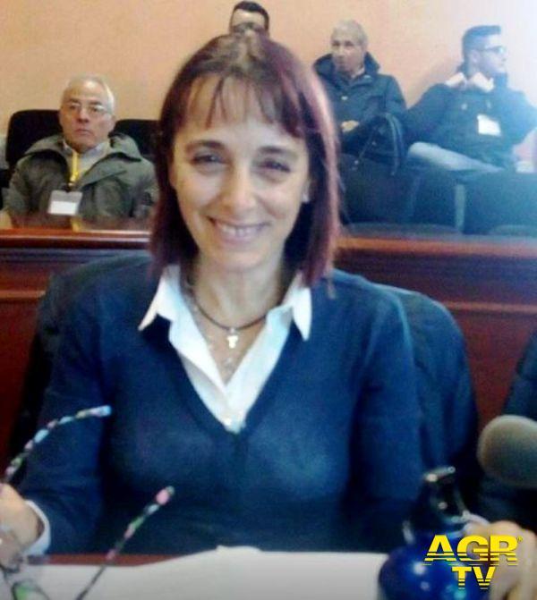 Presidente della Commissione Cotti Zelati