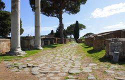Ostia Antica, per la UE è patrimonio storico e culturale europeo