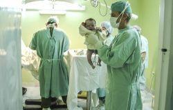 Velletri e Nettuno, chiude ostetricia e pediatria, tutto trasferito ai Castelli