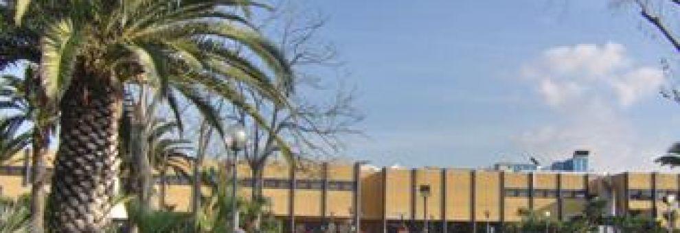 Ostia, al Grassi malati isolati, i Cobas: rete wifi per tutti