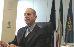 Coronavirus, nel Lazio presentate già 14mila domande di cassa integrazione in deroga