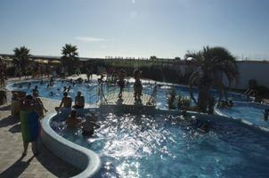 Da Sabaudia a Gaeta, nonostante il virus, pronti per l'estate