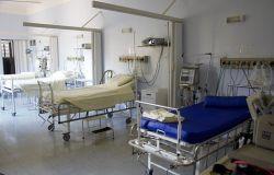 Emergenza sanitaria,medici sotto accusa per il coronavirus