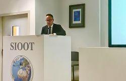L'Ozonoterapia può combattere il covid-19? Primi risultati positivi di uno studio italiano