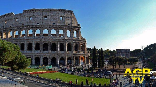 Roma, agenzie viaggi in crisi, stop Irap e rinvio imposte