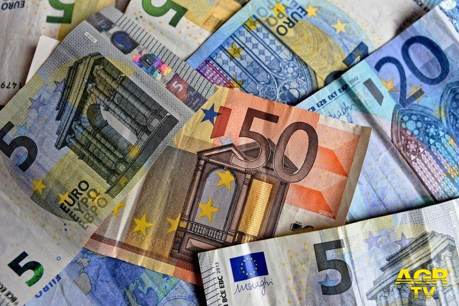 Moratoria dei prestiti e Fondo di Garanzia per le Pmi, tutte le misure a sostegno della liquidità