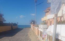 accessi spiaggia