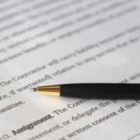 Il Contratto di Locazione Commerciale all'Epoca del COVID 19