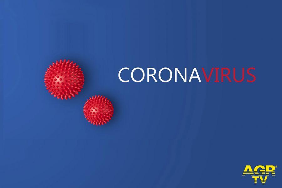 Semplificazione amministrativa al tempo del Coronavirus