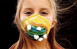 22 Aprile Giornata internazionale della Madre Terra: 6 proposte per curare la salute nostra e del pianeta