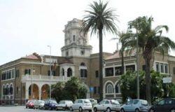 M5S – Gravi le esternazioni del Consigliere di Fratelli d'Italia su impiegati X municipio