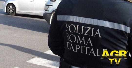 Roma, non tutte le multe sono giuste....la storia di Gianluca