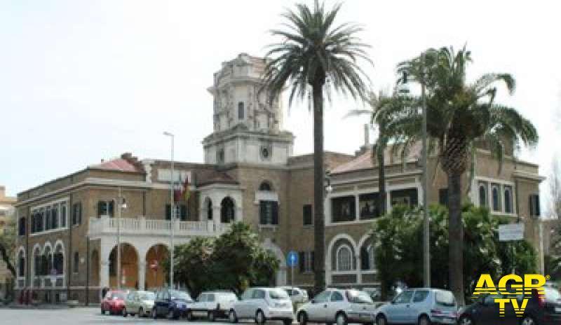 X Municipio, conclusa la maratona del Bilancio