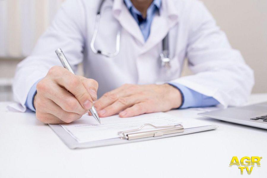 Endometriosi, una legge regionale per la tutela delle donne