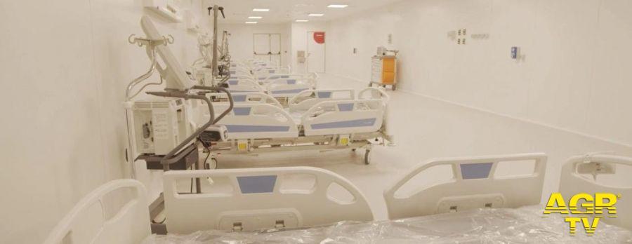 RSA Ospedale