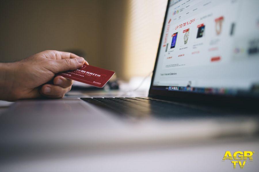 Casaleggio Associati presenta la nuova ricerca sulle vendite online