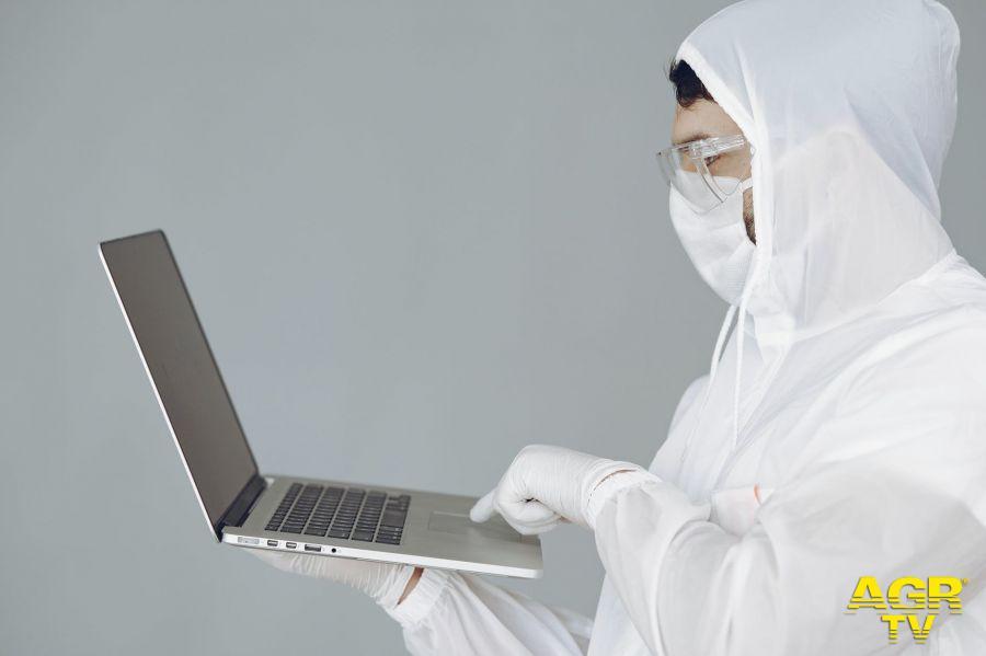 e-commerce ai tempi del Coronavirus