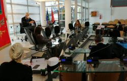 Fiumicino, nasce una Commissione speciale anti-covid?