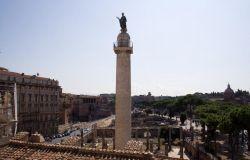 Fiavet Lazio, il MIBACT guarda solo alla cultura e allo spettacolo