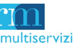 roma multiservizi logo