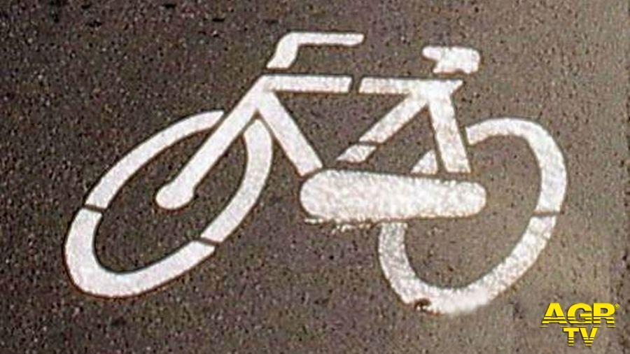 M5S – X Municipio: Vitolo,  su ciclabilità ci siamo già mossi nel 2019 con atti approvati in aula