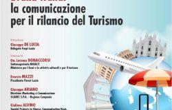 Fiavet Lazio, allo studio la ripartenza del settore