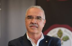presidente Bindocci Montalcino