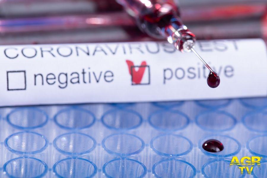 Coronavirus, Gallera: al via altri 33 centri prelievi per test sierologici in tutta la regione