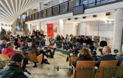 Fiumicino, il sindaco incontra balneari e ristoratori per far ripartire l'economia locale