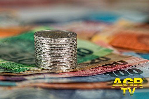 Istat, inflazione uguale a zero, Unc: stangata nel carrello della spesa