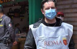 M5S – X Municipio: Di Giovanni, polemizzare sugli aiuti alla povertà da parte del PD romano è una vergogna