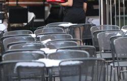 M5S – X Municipio: D'Alessio, verso il riesame delle Occupazioni del Suolo Pubblico per tavoli e sedie di Bar e Ristoratori