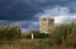 Palidoro, nella torre un museo in memoria di Salvo D'Acquisto e del territorio