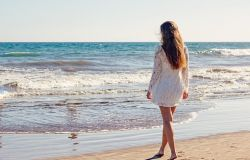 Balneari, pienone nel week end, spiagge vuote in settimana