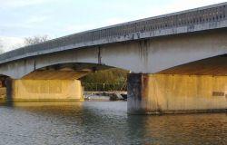 Bordoni: il ponte della Scafa non può essere un cantiere infinito