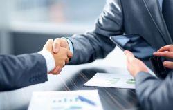 Finanziamento fino a 25 mila euro per imprese e professionisti, tutte le modalità