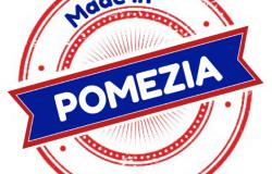 """E' nata """"Made in Pomezia"""", piattaforma di beni e servizi locali"""
