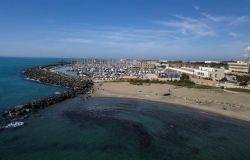 Regione Lazio, 20 milioni per il rilancio del turismo