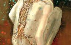 Il seme della speranza, un fantasy per ragazzi di Emiliano Reali