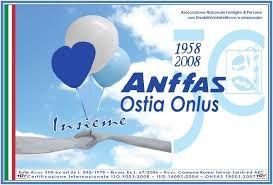 Anfass Ostia aderisce a Confassociazioni