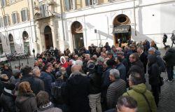 Lettera di messa in mora della CE, convocati i balneari: tutte le ragioni dei concessionari