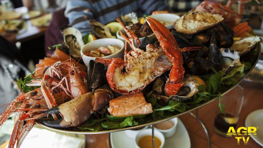 I ristoratori di Fiumicino: i romani devono venire con fiducia nei nostri locali