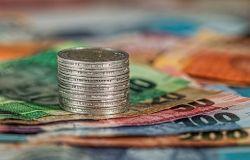 Il contributo a Fondo perduto, i requisiti