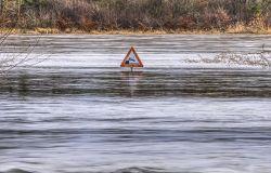 Rapporto CNR, Italia il terreno si sgretola nel 2020 si sono verificate 15 frane ed 8 alluvioni
